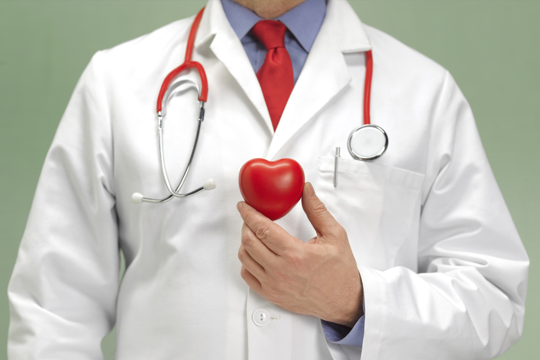 Փորձագետները թարմացրել են սրտանոթային ռիսկերի ուղեցույցը