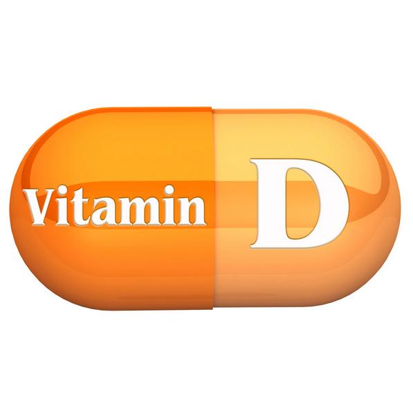 Վիտամին D-ի կտրուկ դեֆիցիտը կարող է հարուցել սրտանոթային խնդիրներ